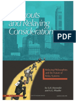 6_Blackouts and relaying Consideratios.pdf