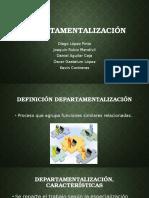 Equipo 2Departamentalización.pptx