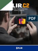 Flir C2 Brochure_AIS