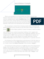 General Balance Example.pdf