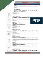 乌兹别克斯坦生态法规 156 目录.pdf