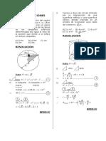 geometría - 16