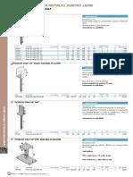 Alsafix- conectori lemn.pdf