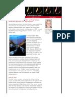 Bit selction for RSS.pdf