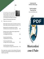 Misericordiosi come il Padre - veglia giovedì santo 8 pag.pdf