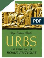 Urbs-la-vida-en-la-Roma-antigua-U-E-Paoli.pdf