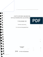 104558552-Advance-Marine-Engineering.pdf