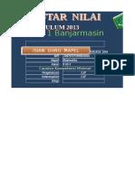 1a.dns-ma-4014 Master 104 New Iis 3