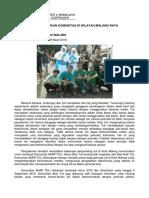 Profil Rujukan Komunitas Di Malang