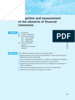 Chapter 8  Recognition And Measurement Of The Elements Of Financial Statements.pdf