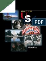 About the USA.pdf