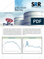 understanding-sec-oil-and-gas-reserve-reporting.pdf