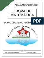 matematica6ef 10-11.pdf