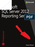 ssrs book