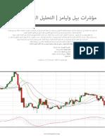 Trading-Indicators-by-Bill-Williams-eBook.pdf