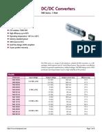 TME Series.pdf