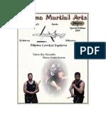 171560537-Special-Edition-in-Escrima-Deadly-Martial-Art-of-Filippines.pdf