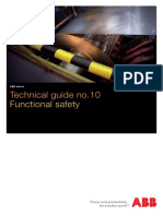ABB-Functional-safety.pdf