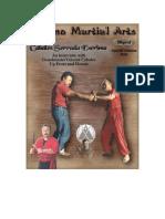 171639584-Special-Edition-Serrada-Escrima-A-manual-for-close-contact-fighting-of-Kali-Filipino.pdf