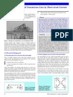De-icing-of-high-voltage-lines.pdf