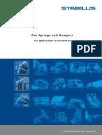 STABILUS - Gas springs and dampers.pdf