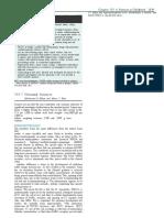 Robert M. Kliegman MD, Bonita M.D. Stanton MD, Joseph St. Geme MD, Nina F Schor MD PhD-Nelson Textbook of Pediatrics, 2-Volume Set, 20e-Elsevier (2015)
