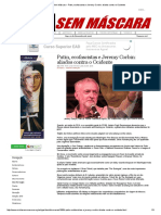 Mídia Sem Máscara - Putin, Ecofascistas e Jeremy Corbin_ Aliados Contra o Ocidente