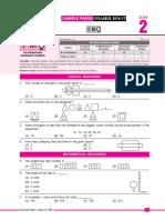Class-2_52.pdf