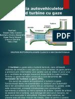Prezentare Turbine cu gaze.pptx