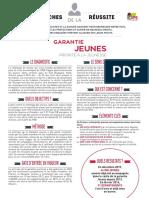 11_FICHE_garantie_jeune.pdf