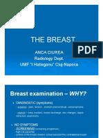 Breast Course 2016