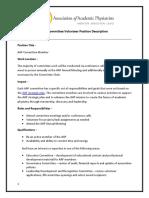 volunteer_position_descripti.pdf