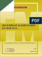 Coloquio-económico-22-Seguridad-alimentaria-en-Bolivia.pdf