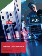 61851520-Powerpath-RSA-Rkmpp-Sb-0808-Lowres.pdf