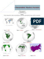 Ficha Formativa(Geografia c)(Correção) - Cópia