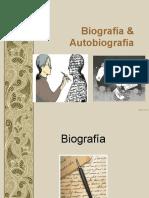 Biografiayautobiografia 141219200851 Conversion Gate01