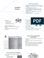 Curs 1- Ap. respirator.pdf