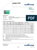 mc36203.pdf