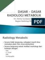 DASAR - DASAR RADIOLOGI METABOLIK.pdf