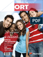 Revista Neumann Report 03