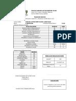 Pksr 2 2016 Tahap 1 c1