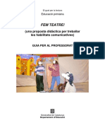 teatre_guia_didactica.pdf