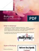 Bullying presentation.pptx