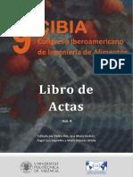 9 Cibia 9_congreso Iberoamericano de Ingeniería de Alimentos_libro de Actas_8