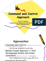 bab 10 Command and Control ppt.ppt