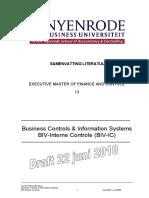 samenvatting_BIV_IC_2010-06-22