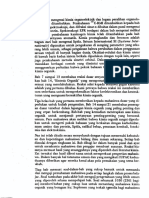 download_0009.pdf