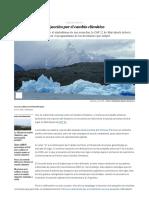 (in)Acción Por El Cambio Climático _ Planeta Futuro _ EL PAÍS