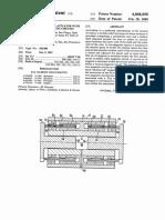 US4808955.pdf