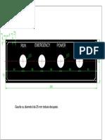 Eticheta.pdf